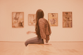Expositions à Bonnard en 2018
